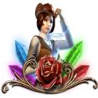 Žaidimas Amanda Rose: The Game of Time