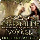 Žaidimas Amaranthine Voyage: The Tree of Life