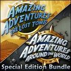 Žaidimas Amazing Adventures Special Edition Bundle