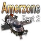 Žaidimas Amerzone: Part 2