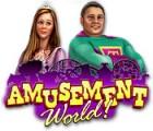 Žaidimas Amusement World!