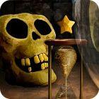 Žaidimas Ancient Alchemy