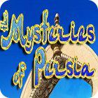 Žaidimas Ancient Jewels: the Mysteries of Persia