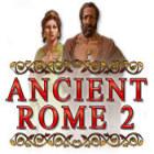 Žaidimas Ancient Rome 2