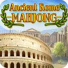 Žaidimas Ancient Rome Mahjong