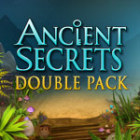 Žaidimas Ancient Secrets Double Pack