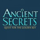 Žaidimas Ancient Secrets