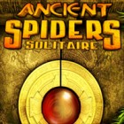 Žaidimas Ancient Spider Solitaire