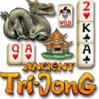 Žaidimas Ancient Trijong