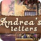 Žaidimas Andrea's Letters