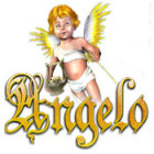 Žaidimas Angelo
