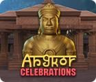 Žaidimas Angkor: Celebrations