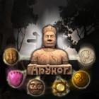 Žaidimas Angkor
