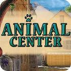 Žaidimas Animal Center