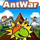 Žaidimas Ant War