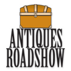 Žaidimas Antiques Roadshow