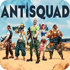 Žaidimas Antisquad