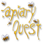 Žaidimas Apiary Quest