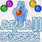 Žaidimas Aqua Bubble 2