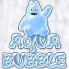 Žaidimas Aqua Bubble