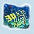 Žaidimas Aqua Slider