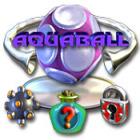 Žaidimas Aquaball