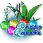 Žaidimas Aquabble Avalanche