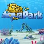 Žaidimas AquaPark