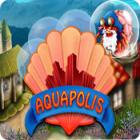 Žaidimas Aquapolis