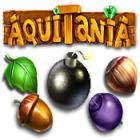 Žaidimas Aquitania