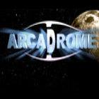 Žaidimas Arcadrome
