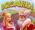 Žaidimas Arcanika