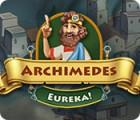 Žaidimas Archimedes: Eureka