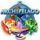 Žaidimas Archipelago