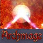 Žaidimas ArchMage