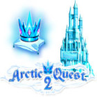 Žaidimas Arctic Quest 2