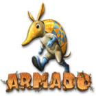 Žaidimas Armado HD