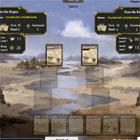 Žaidimas Armor Wars
