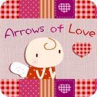 Žaidimas Arrows of Love