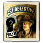 Žaidimas Art Detective