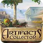 Žaidimas Artifacts Collector