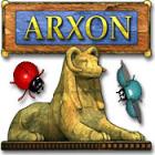 Žaidimas Arxon