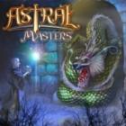 Žaidimas Astral Masters