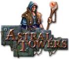 Žaidimas Astral Towers