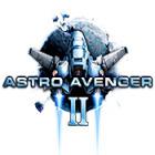 Žaidimas Astro Avenger 2