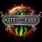 Žaidimas Astro Fury