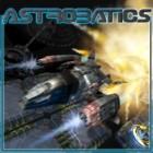 Žaidimas Astrobatics