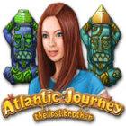 Žaidimas Atlantic Journey: The Lost Brother