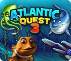 Žaidimas Atlantic Quest 3