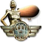 Žaidimas Atlantis Sky Patrol